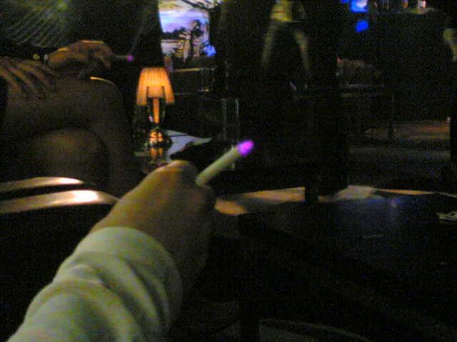 2 smoke