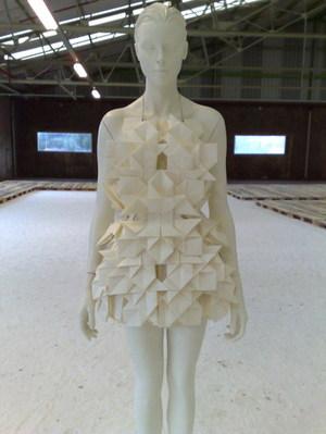 Arnhem Biennale