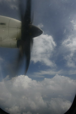 Dolomiti Air