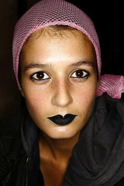 Vivienne Westwood Beauty