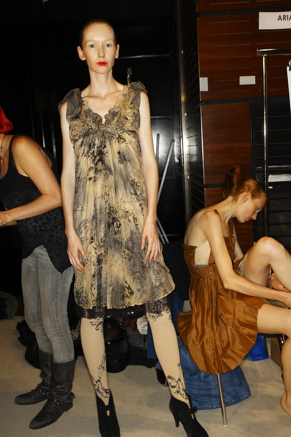 Wunderkind SS10