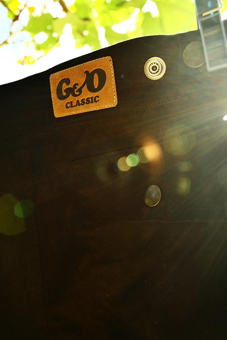 G&O Classic
