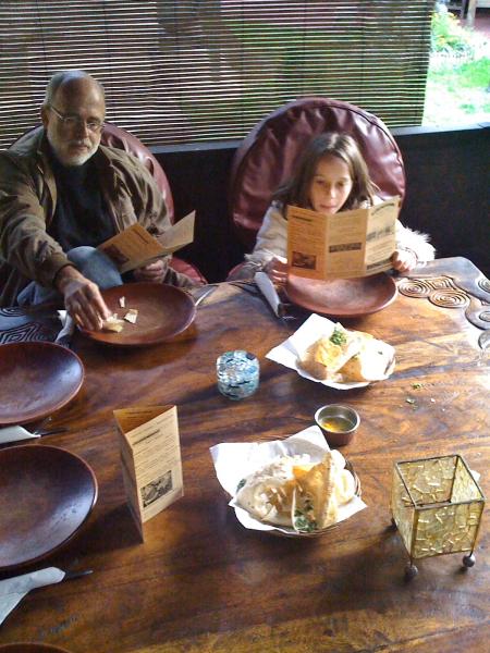 Sonny Vandevelde World Kitchen Leuven