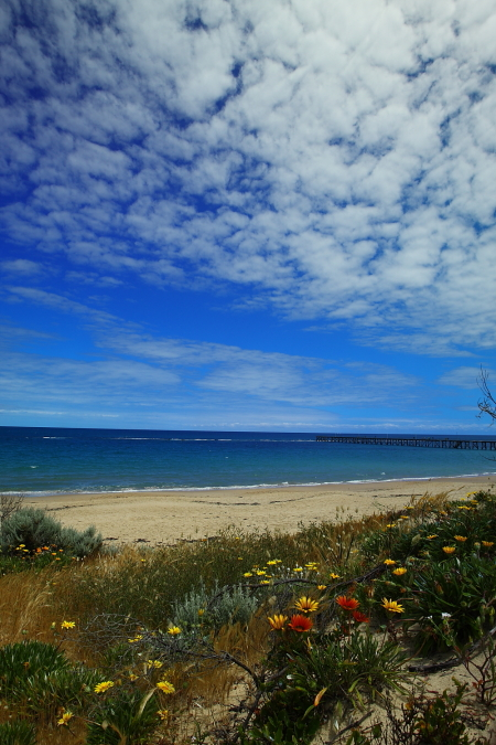 Port Wilunga, South Australia