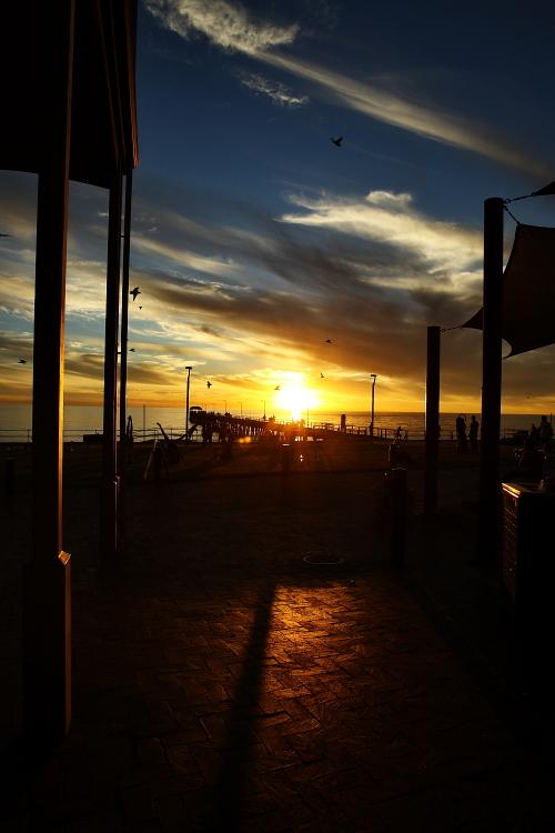 Grange & Henley Beach Adelaide
