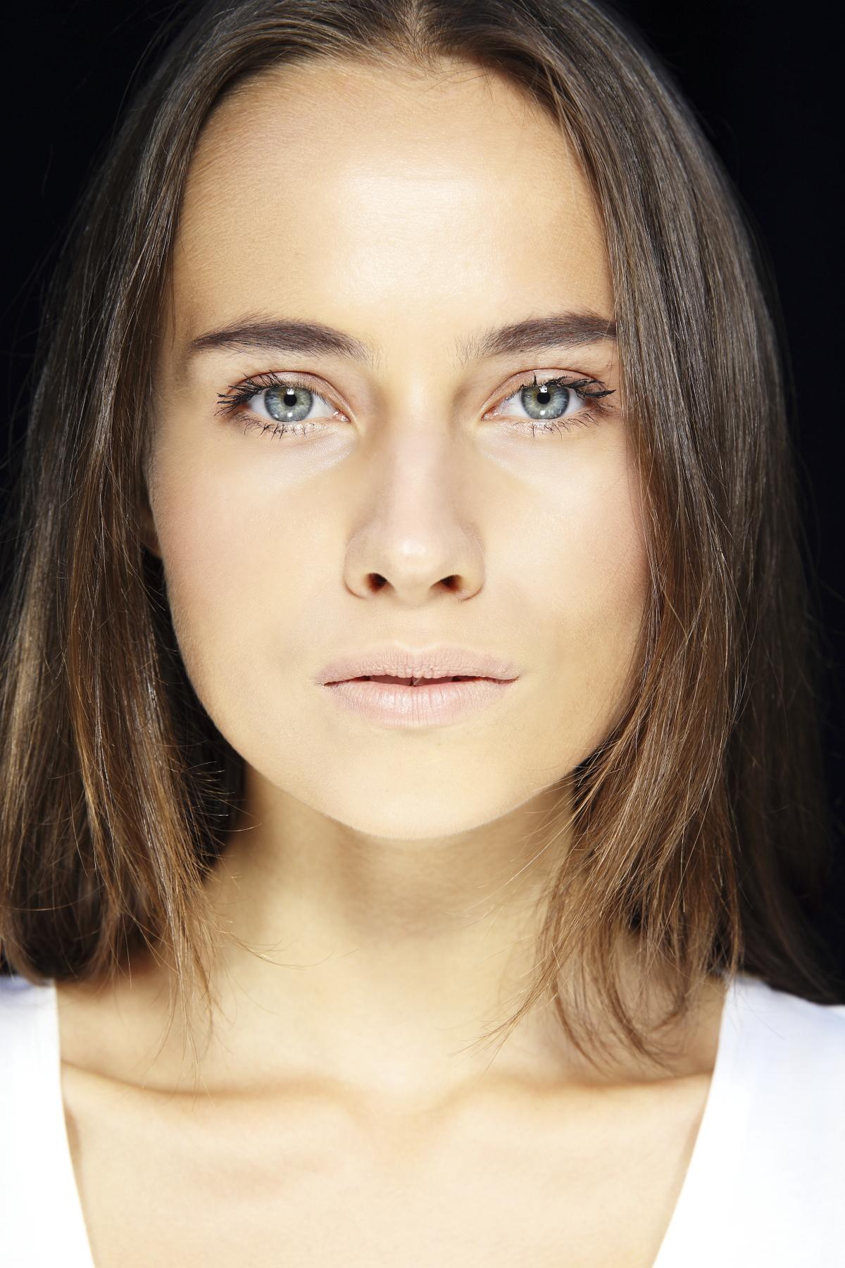Angelina Kolt From Priscillas Models