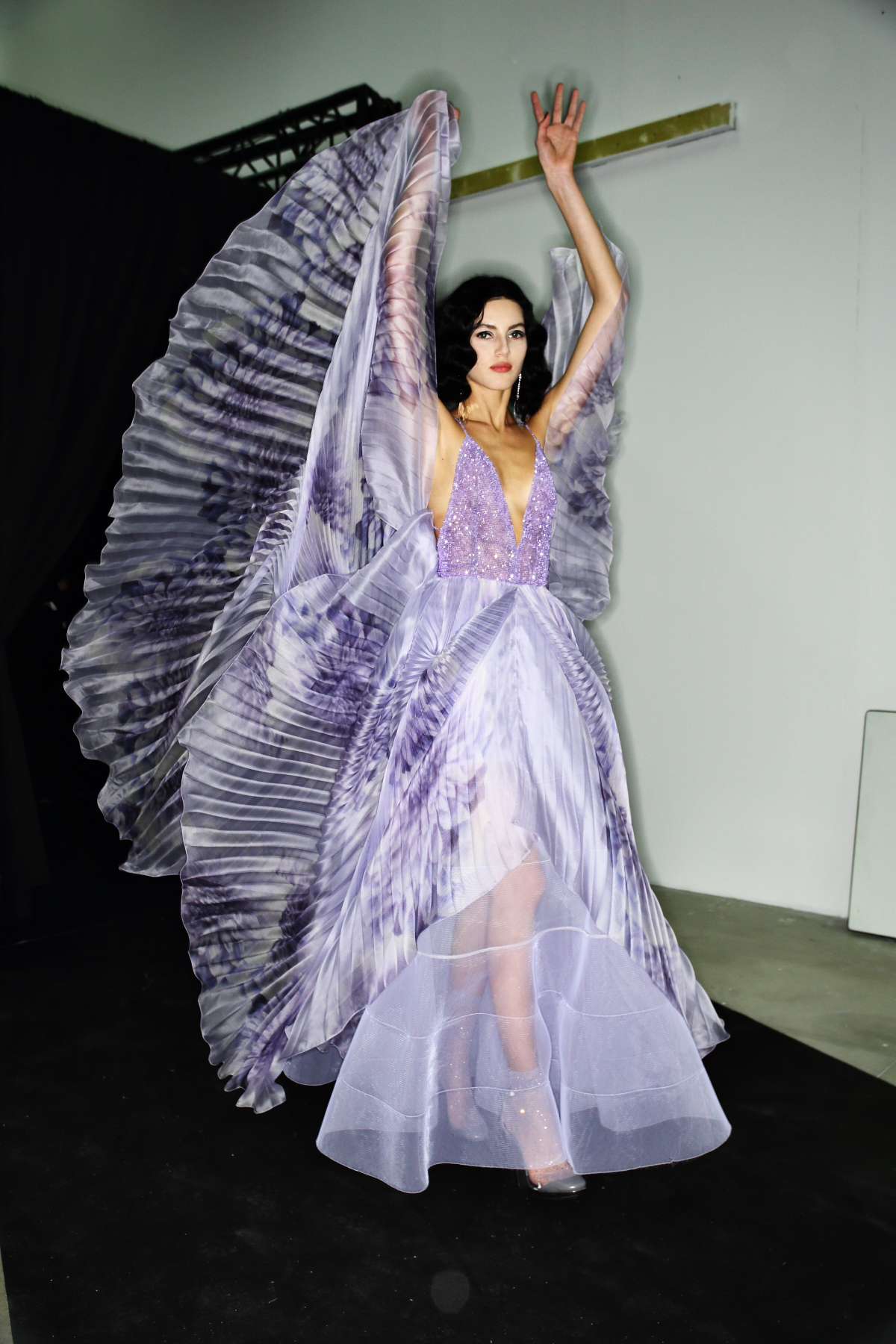 Buy Couture Haute show pictures picture trends
