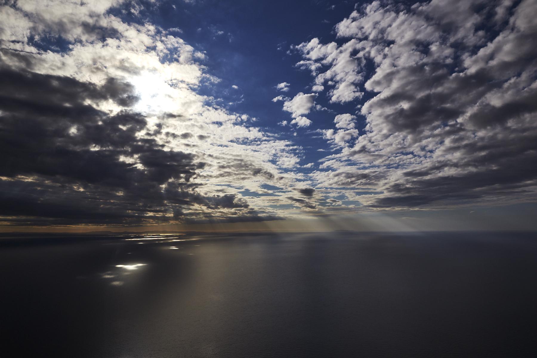 White Island back to Rotorua